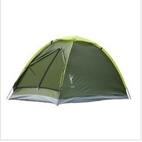 Outside sport supplies single tent outdoor tent camping tent camping tent