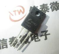 12n60 fqpf12n60c field effect transistor mosfet n 12a 600v to-220