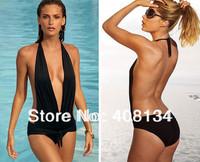 Free shipping Sexy Women Swimwear  bikini, new fashion backless Beachwear cheap price factory direct  sale