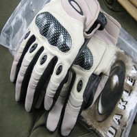 Outdoor products tactical gloves male mountain bike gloves,fitness ride gloves Army fans equipment free shipping