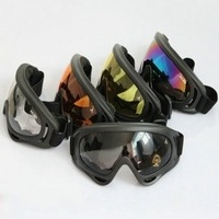 Outdoor windproof sand proof glasses,riding eyewear,tactical glasses,UVA/UVB Protect Glasses