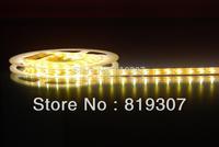 150LED per 5Meter Roll  12V  SMD3528 LED Flexible Strip Light Non-waterproof for bedroom