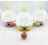 Free Shipping,2013 Super cute Mini Chicken Eggs hatching machine, Mini Incubator ( CE Approved)