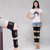 Leg Corrections for X/O Leg Massager Belts 4pcs/lot