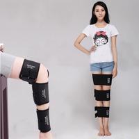 Leg Corrections for X/O Leg Massager Belts 4pcs/lot