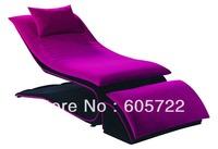 high quality modern leisure lying sofa