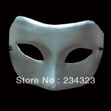 wholesale venetian paper mask