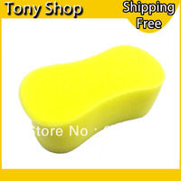 Car wash sponge car wash special sponge car clean beauty products car cleaning products