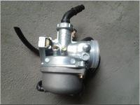 Free shipping, Loncin 110 cub series of original carburetor wheel tricycle