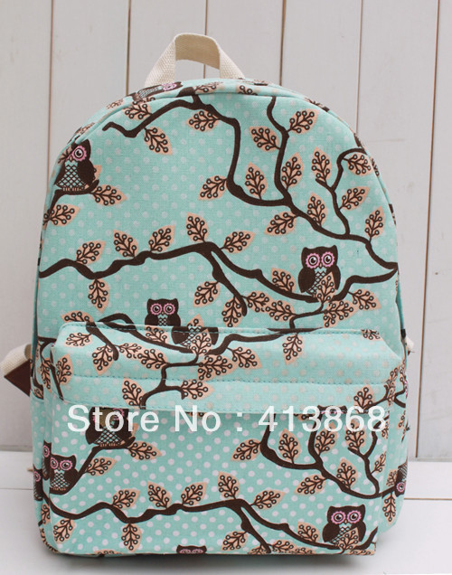 Unique girls backpacks. Cheap nike air max 2014