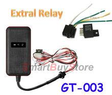 wholesale gprs gps tracker