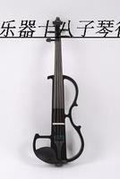 Electronic violin violin props violin