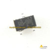 Electro rt9166 2.5v