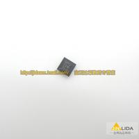 Jinlida bpu tps63001drcr tps63001