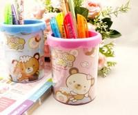pencil case for school Lackadaisical 9149 pen on youtube pen student gift pen entresol