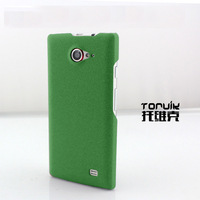 original THL w 11 case,high quality case free shipping