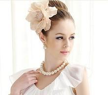 wholesale silk hair accessories