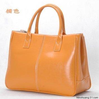 Free shipping 2013 new handbag Korean version of large good quality portable shoulder bag Messenger bag handbags products