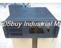 The monitoring servercomputerhostdual core E6500DVRmilitary levelmonitoring motherboardsuper stable