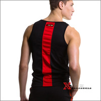 Net wj male vest sports casual vest fitness vest quick-drying moisture wicking  free shipping free shipping