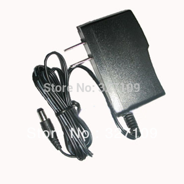 5V 1A AC Adapter Power Supply wall Charger For JVC Everio Camcorder AC-V11u US EU UK AU Plug(China (Mainland))
