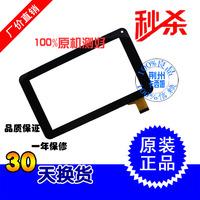Панель для планшета Samsung samsung 10.1 inch tab T100 universal touchscreen Huawei imitation external screen DLW-CTP-037