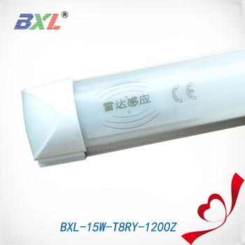 osram t8 8ft led tube light