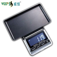 Hair Jewelry scale mini jewelry scale electronic scales 0.01g small electronic scale 0.1g pocket scale tianping