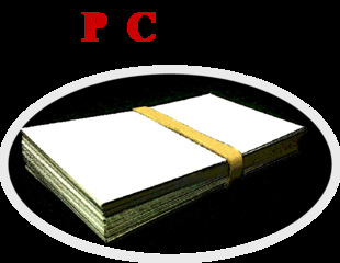 PaC Stack by Paul Carnazzo ,magic teaching video, mentalism magic, fast delivery, free shipping