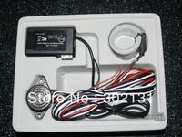 Which parking sensors kits auto electromagnetic parking sensor