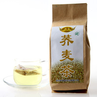Buckwheat tea buckwheat tea 60 lose weight