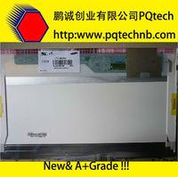 B156XW02 V.2 LTN156AT02 BT156GW01 N156BGE-L11 B156XW02 V.6