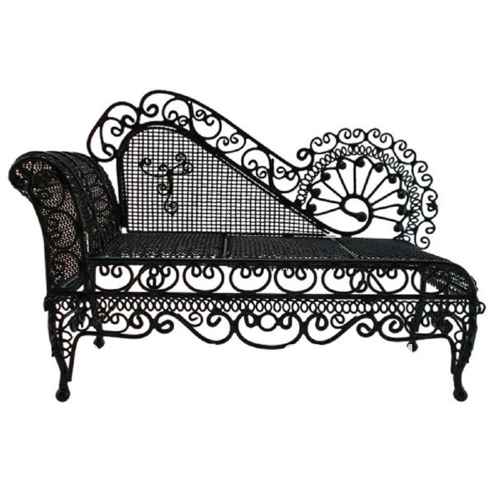 도매 블랙 소파 침대-구매 블랙 소파 침대 많은 중국 물품 블랙 ...