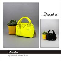 candy colors children messenger  bag girls handbag designer totes P brand leather calssic luxury women messenger bag wallets