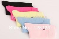 (1LOT=10Pairs )Hot sale Free Shipping! Bamboo fibre Women's antibiotic antiperspirant breathable high-grade business women socks