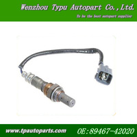 Датчик ALFA ROMEO 145 146 155 156 GTV SPIDER MAF MASS AIR SENSOR 0280218019 46447503 46541253 46447503 60814852 / 280.218.019