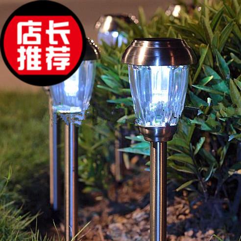 Online kopen wholesale zonne energie kleine lampjes uit china zonne energie kleine lampjes - Kleine zonne lamp ...