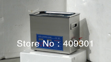 wholesale digital ultrasonic cleaner