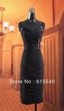 black brides dresses price