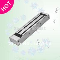 180KG(300LBS) Single Door Electromagnetic Lock