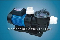 swimming pool circulating pump 2.5HP/220V