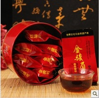 Gift boxes Eyebrow Organic oolong tea tea, Chinese Black Tea,Free Shipping