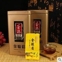 100g Gift boxes Eyebrow tea, Chinese Wuyi Black Tea,Super Qulaity Assam tea,Free Shipping