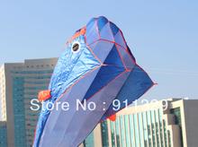 popular octopus kite