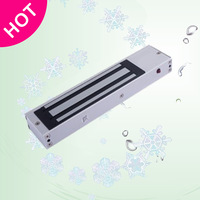280KG(600LBS) Magnetic Lock with LED