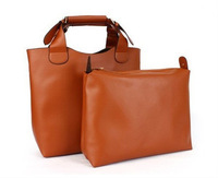 Celebrity Womens Vintage Hobo Shoulder casual Tote Retro Handbag Large BAG MWC23