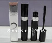 Wholesale and retail black 10ML mascara (10 PCS/lot)