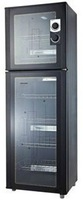 Combo ztp380h-1 disinfection cabinet large capacity vertical 350l commercial disinfection cabinet