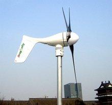 popular grid tie wind