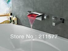 shower mixer price